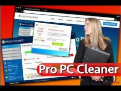 PC Cleaner Pro 2019 Crack + License Key Free Download [Latest]