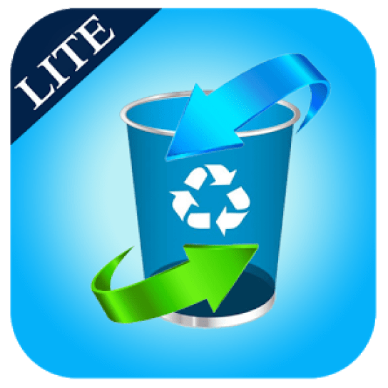 Recover My Files 6.3.2.2553 Crack Free License Key [Latest]