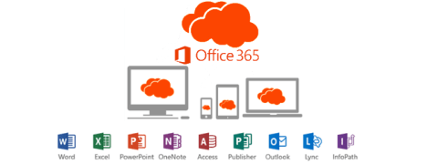 Microsoft Office 365 Crack 2019 with License Key Full Version Free Download