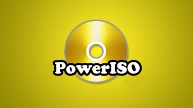 PowerISO 7.4 Crack with Product Key Full Version Free Download