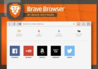 Brave Browser 0.69.17 Crack With Serial Key Free Download 2019
