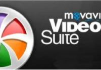Movavi Video Suite 18.4 Crack With Serial Key Free Download 2019