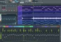 FL Studio 12.5.1.165 Crack With Activation Key Free Download 2019