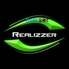 Realizzer 3d crack free download