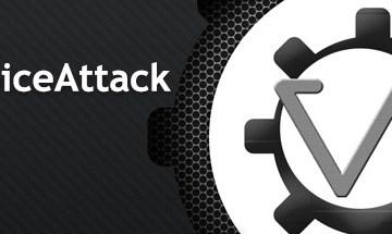 VoiceAttack [1.7.3] Crack Free Download
