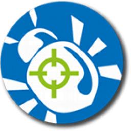 AdwCleaner Serial Key