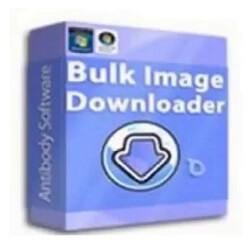 Bulk-Image-Downloader-Crack with serial number