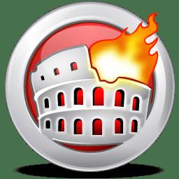 Nero Burning ROM crack keygen full download