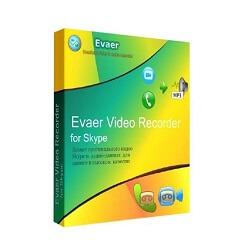 Evaer-Video-Recorder-for-Skype-Crack-key-download-2021
