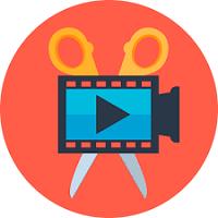 Movavi-Video-Editor-5-Plus-free-download