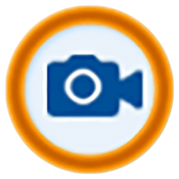 ScreenHunter Pro 7.0.1115 Crack with license number Free Download