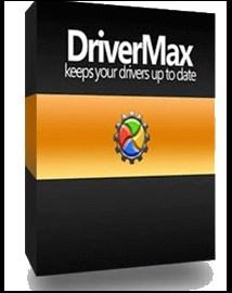 DriverMax Pro 12.15 Crack + Keygen Latest Version Free Download
