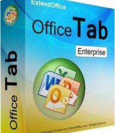 Office Tab Enterprise 14.10 Crack + activation Key Free Download 2021
