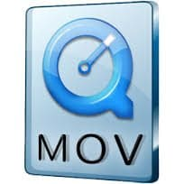 Remo Repair MOV 2.0.0.60 crack with Serial Keygen Download 2021