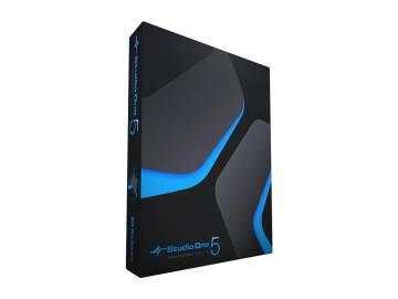Studio One Pro 5.0.2 Crack + Keygen Download latest version 2021