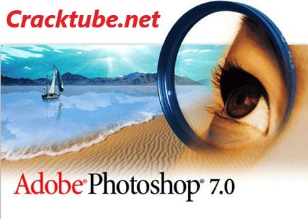 Adobe Photoshop 7.0 Full Version Free Download Torrent 2019