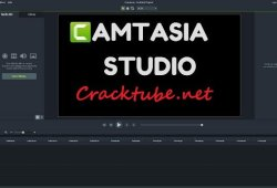 Camtasia Studio 9 Key {Crack + Keygen} Free Download