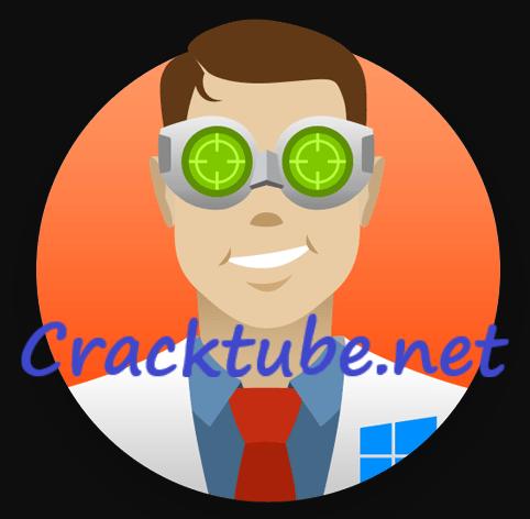 Disk Drill 3.6.918 Pro Crack + Serial Key [Mac + Windows]