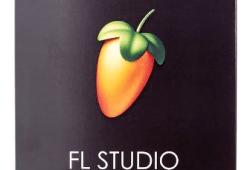 FL Studio 12.5.1.165 Crack & RegKey Free Download