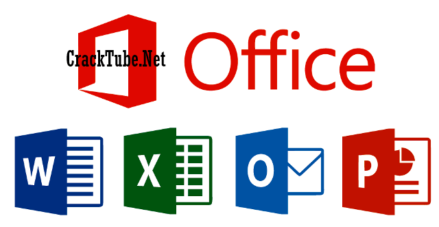 Microsoft Office 2019 ISO File Free Download {Updated}