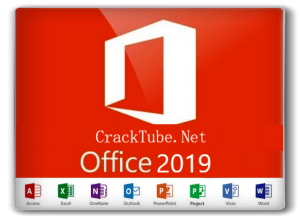 Microsoft Office 2019 Crack ISO File Free Download [Updated]