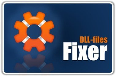 DLL Files fixer 2019 License Key + Crack Full Version Download