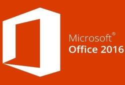 Microsoft Office 2016 Product Key {Updated}