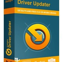 Auslogics Driver Updater 1.22.0.2 Crack With License Key 2020