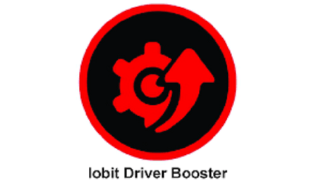 Driver Booster 6.3.0 PRO Serial Key + Crack Free Download {Latest}