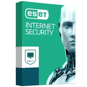 ESET Internet Security 12.1.31.0 License Key + Crack Free Download