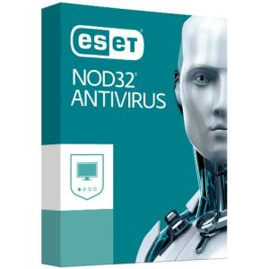ESET NOD32 Antivirus 13.0.24.0 Crack With License Key [Latest]