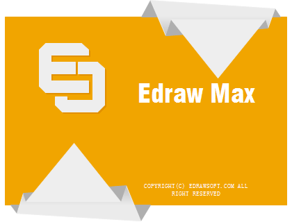 Edraw Max 9.3 Crack + License Key Full Version Torrent