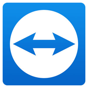 TeamViewer 15.2 Crack With License Key Free Updated 2020
