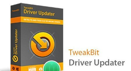 TweakBit Driver Updater 2.2.1 Crack With License Key Full 2020
