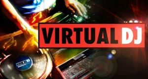 Virtual DJ Pro 2021 Crack With Keygen Torrent Download [Latest]