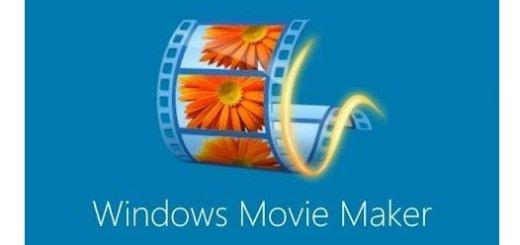 Windows Movie Maker 2020 Crack With Registration Code {Latest}