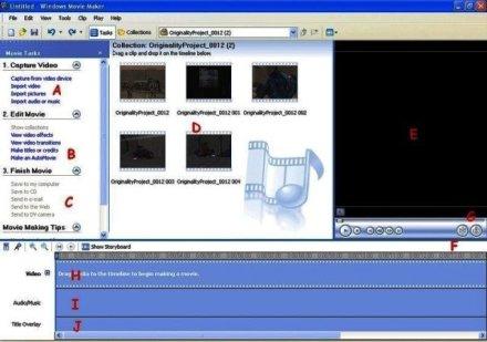 Windows Movie Maker 2021 Crack + Registration Code (Latest)
