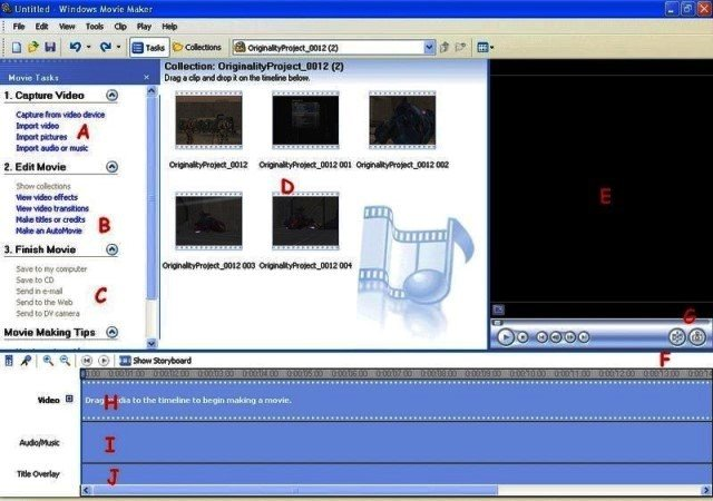 Windows Movie Maker 2020 Crack With Registration Code {Latest}