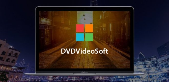 DVDVideoSoft Crack With Premium Key 2019 Free Download