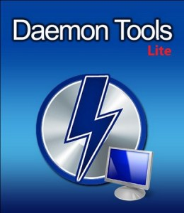DAEMON Tools Lite 10.12 Crack Full Keygen With Serial Number 2020