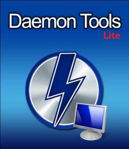 DAEMON Tools Lite 11 Crack + Serial Number (2022)