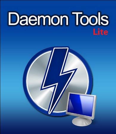 Daemon Tools Lite 10.10 Crack Serial Number + Keygen Download