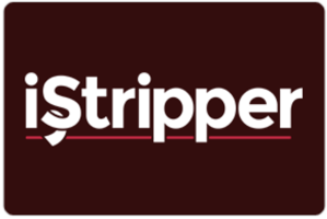 iStripper 1.2.240 Crack Torrent Full Version Free Download
