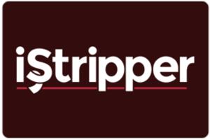 iStripper 1.2.243 Crack Torrent Full Version Free Download
