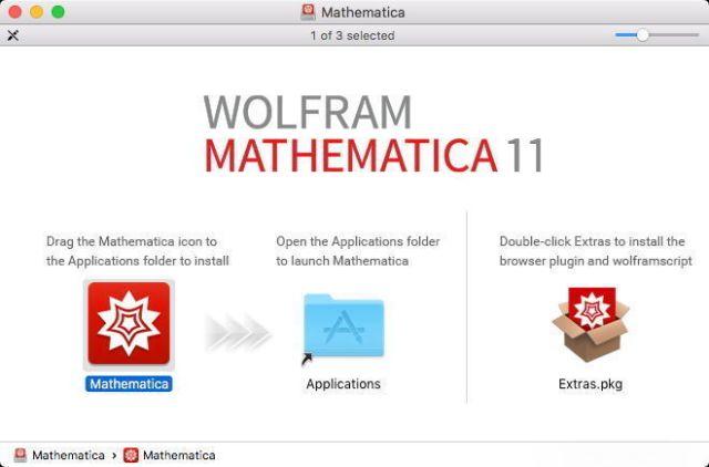 Wolfram Mathematica 11 Crack With Keygen Free Download