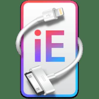 iExplorer 4.4.2 Crack Full Registration Code 2021 [Latest]