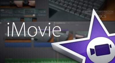 iMovie Crack for Windows 10 Torrent Download 2019