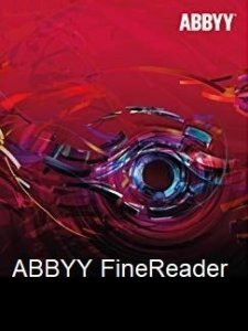 ABBYY FineReader 15 Crack With Keygen Torrent 2021 [Latest]