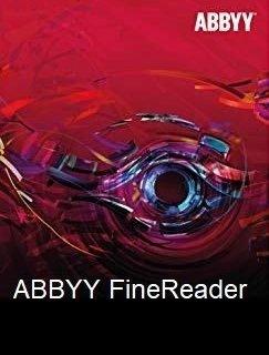 ABBYY FineReader 15 Crack With Keygen Torrent 2020 [Latest]
