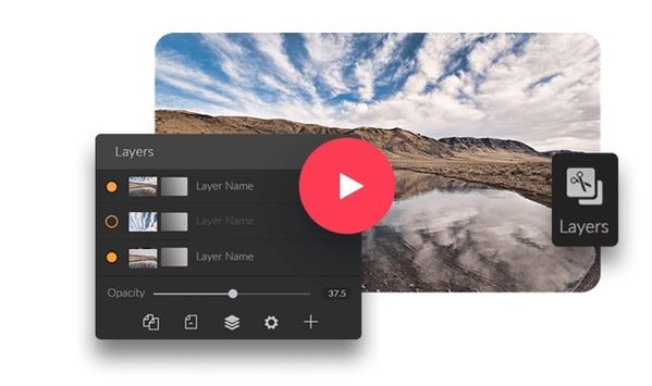 ON1 Photo RAW 2019 Crack With Keygen Free Download {Latest}